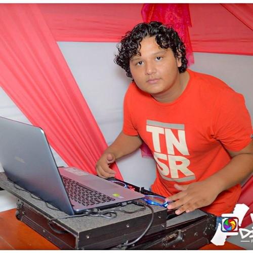 벨소리 128 - 95 Nicky Jam x J. Balvin - X (EQUIS) - In Coro - Dj Lu - DJluis Vidal Morales