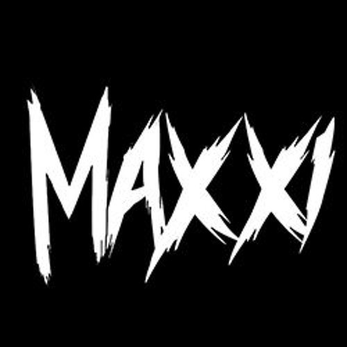 벨소리 MAXXI
