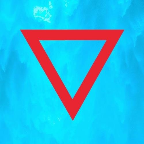 벨소리 David Guetta & Sia - Flames (Sound Collage Remix) - Watermagic (Collage Music)