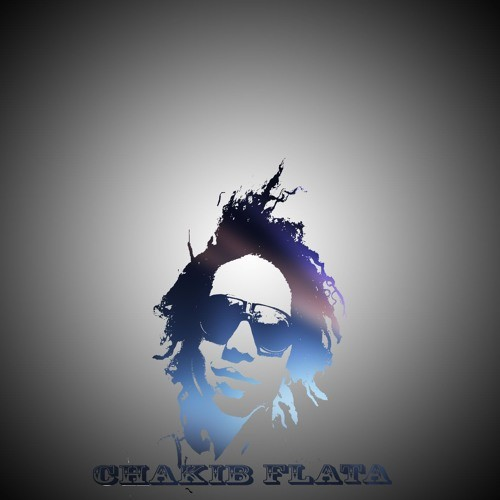 벨소리 Armin Van Buuren - Blah Blah Blah - Chakib FLATA