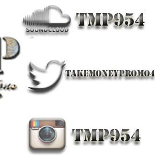 벨소리 TMP954LONGLIVEDINERO