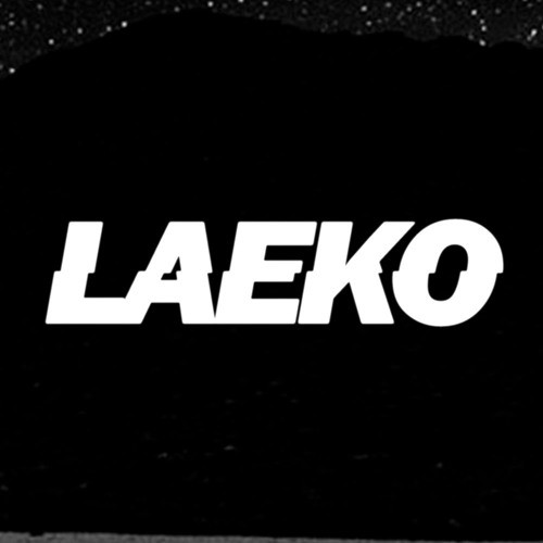 벨소리 Avicii - Wake Me Up (Laeko Tribute Remix) - Laeko