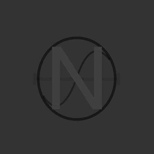 벨소리 AnNe MArie - 2002 (Nøsha Remix) - Nøsha