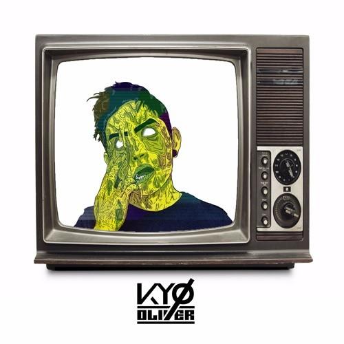벨소리 Childish Gambino - This is America (Kyo Oliver Remix) - Kyo_Oliver