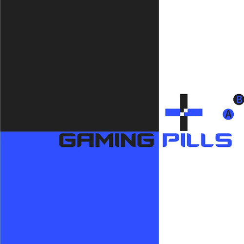 벨소리 LSD - Audio (feat. Sia, Diplo & Labrinth).mp3 - Gaming Pills