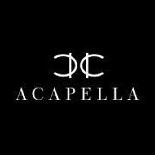 벨소리 Maroon 5 Ft Cardi B - Girls Like You (Acapella) - Acapellas Almost