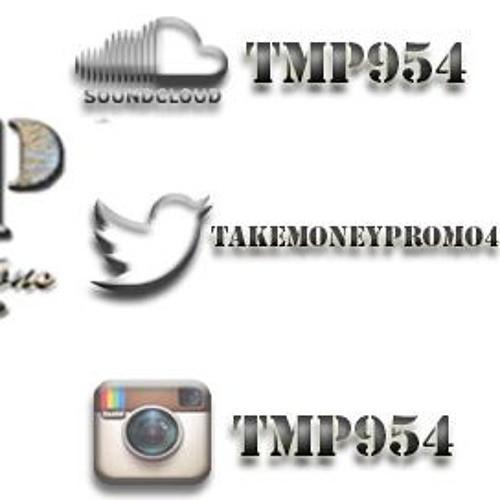 벨소리 TMP954LLN
