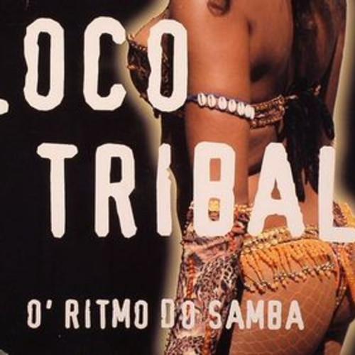 벨소리 Kuma Ya - Loco Tribal