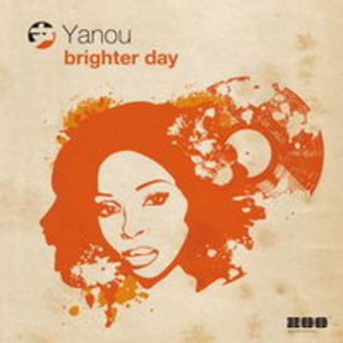 벨소리 Brighter Day - Yanou feat. Anita Davis