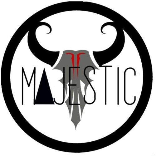 벨소리 Say My Name - Majestic