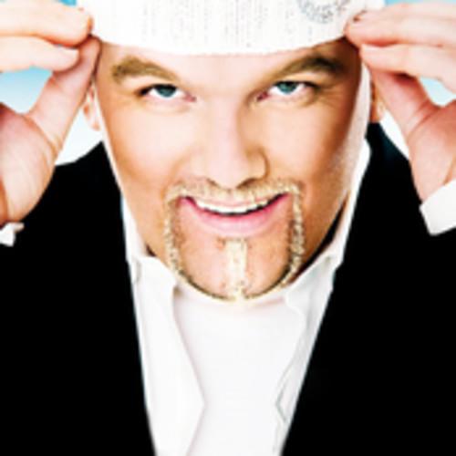 벨소리 Ein Stern - DJ Oetzi und Nik P