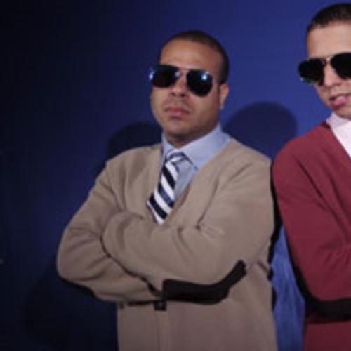 벨소리 No Le Temas A El - Trebol Clan Ft. Hector y Tito