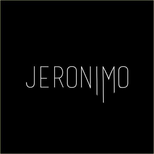 벨소리 Jeronimo