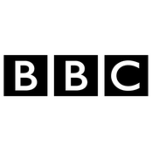 벨소리 BBC Radio 2 news - BBC Radio 2 news