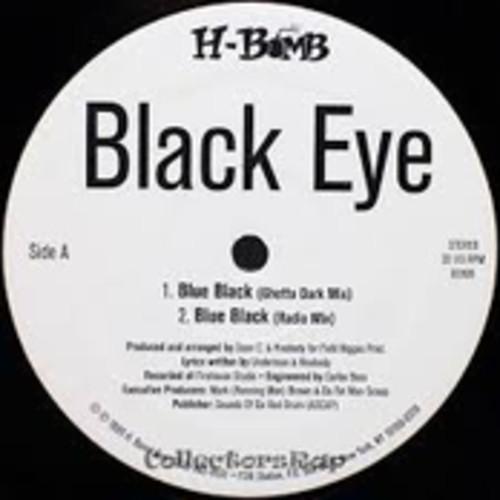 벨소리 Black Eye Peas My Hump