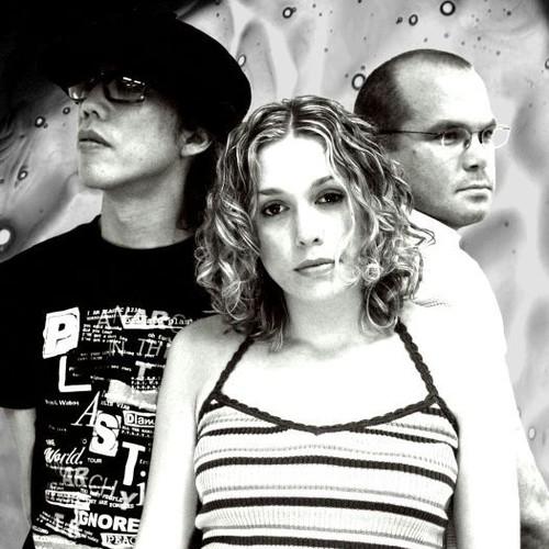 Before I Leave(Freemasons Club Mix) - B.E.D. feat. Chloe Myers
