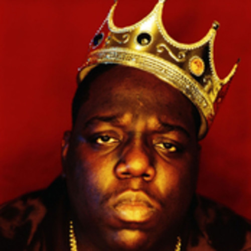 벨소리 The Notorious B. I. G. Who Shot Ya - The Notorious B. I. G. Who Shot Ya