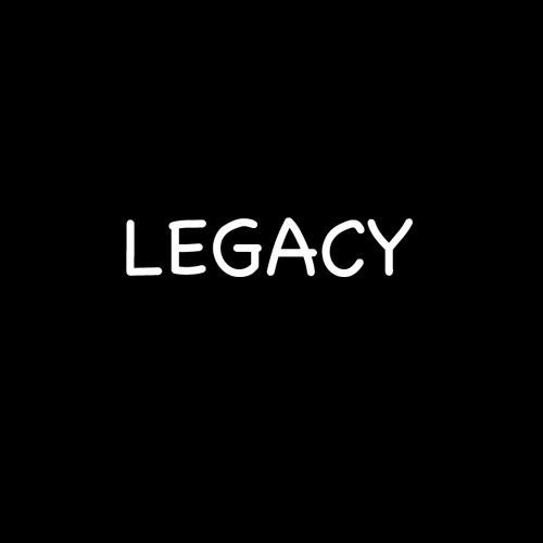 Zedd - I Want You To Know Ft. Selena Gomez  [F - Legacy