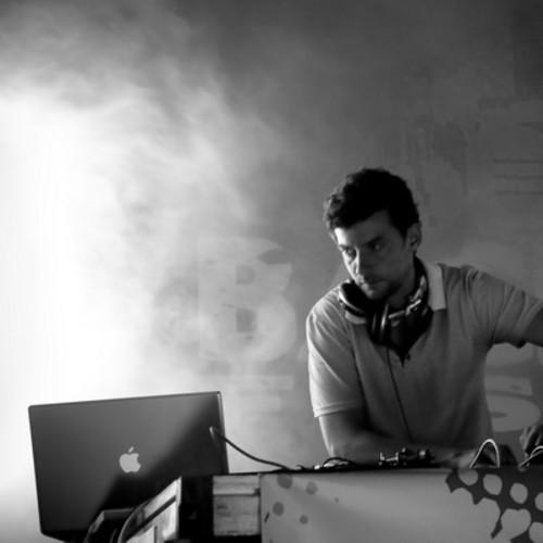 The Keeper - Bonobo feat. Andreya Triana