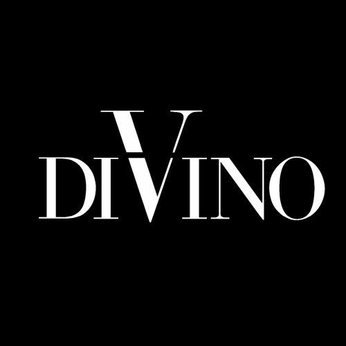 벨소리 AUD-20150422-WA0016 - Divino