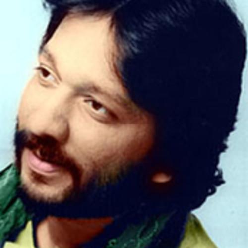 벨소리 Salaam Aaya - - Roop Kumar Rathod, Shreya Ghoshal, Suzanne D'mello