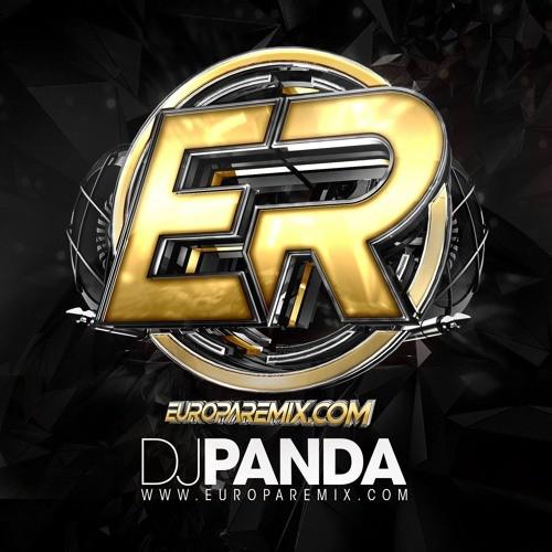 Moneda - Prince Royce ft Gerardo Ortiz - DJ PANDA - Smooth B - DJ Panda