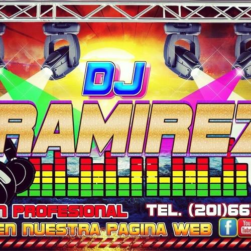 벨소리 Anthony Romeo Santos - Propuesta Indecente - DJ Ramirez