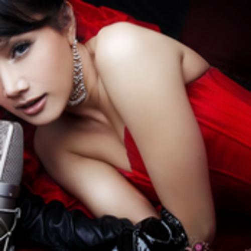 벨소리 Mulan Jameela Feat Mita - Cinta Mati 2 - Mulan Jameela Feat Mita - Cinta Mati 2