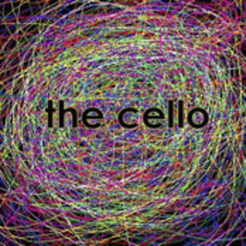 벨소리 The Cello Acoustics