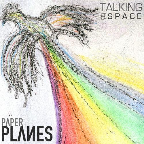 벨소리 Paper Planes Remix ft. Lil Wayne - Paper Planes Remix ft. Lil Way