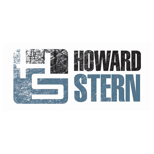 벨소리 Tortured Man - Howard Stern