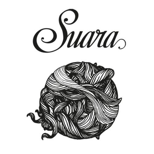 Nina Simone - Sinnerman (Sharam Jey & Jon S - suara