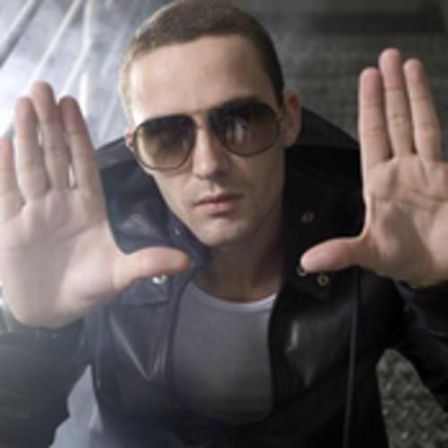 벨소리 Jeremy Greene feat Rockstar Loaded Prod By DJ Felli Fel - Jeremy Greene feat Rockstar Loaded Prod By DJ Felli Fel