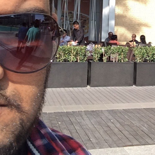 벨소리 Dj Sarj - Harlem Shake  Baauer - DJ Sarj