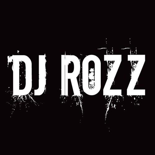 벨소리 ATB Vs. Martin Garrix Vs. Ibranovski - 9PM Till I Come Vicio - DJ Rozz