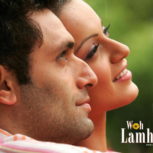 벨소리 Kya mujhe pyaar hai - Woh Lamhe