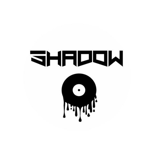 벨소리 DJ Shadow