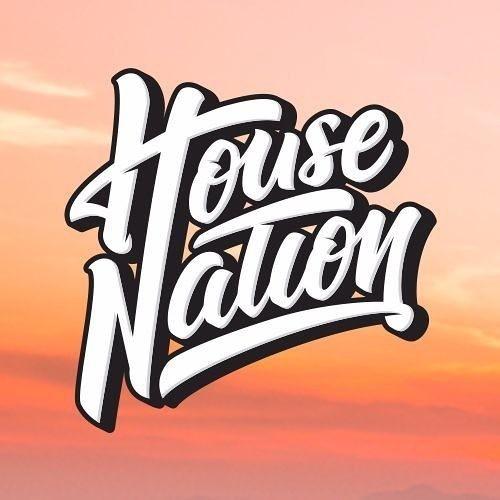 벨소리 The Neighbourhood - Sweater Weather - House nation