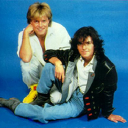 벨소리 Modern Talking - You're My Heart, You're My Soul '98 - modern talking  youre my heart, youre my soul (new versio