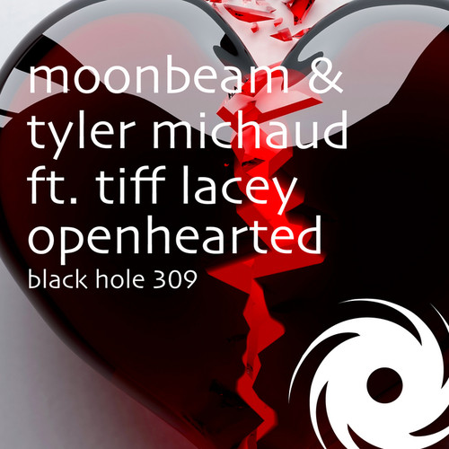 벨소리 Openhearted - Moonbeam & Tyler Michaud feat. Tiff Lacey