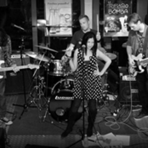 벨소리 Perfect Strangers theme - Perfect Strangers Intro: Seattle/Original Comparison