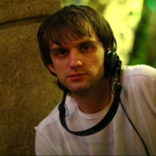 Ищу тебя 2009 (Dj Niki & Dj Ri - DJ Шевцов feat. R.Borzova
