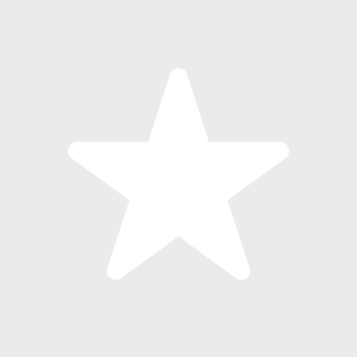 벨소리 Tic Tac Toe - 부가킹즈(Buga Kingz)
