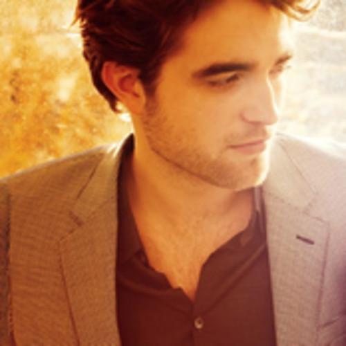 벨소리 There alright - Robert Pattinson & Kristen