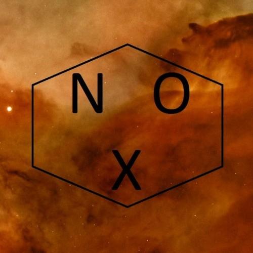 벨소리 Nox