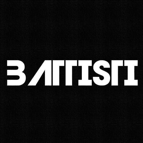 벨소리 DVBBS & Dropgun - Pyramids - Battisti