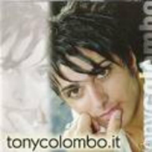 벨소리 tony colombo rimpianti - tony colombo rimpianti