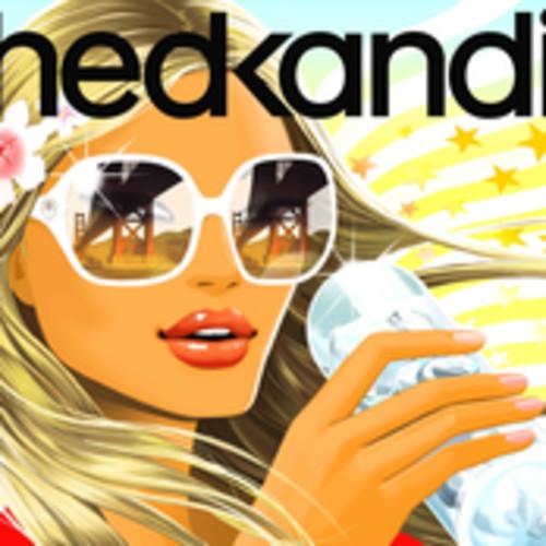 벨소리 Hed Kandi  A Taste Of Kandi Summer 2009 - Hed Kandi A Taste Of Kandi Summer 2009