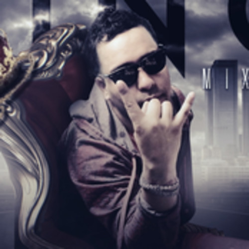 Alex Kyza Ft. De La Ghetto, Randy 'Nota Loka' & Guelo Star