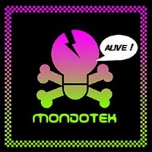 Mondotek feat. Carlprit
